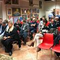 Congresso MCL: stai insieme a noi!